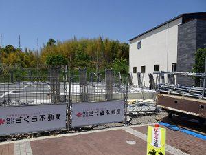 ●続報!ワクワクが詰まった和泉住宅展示場!