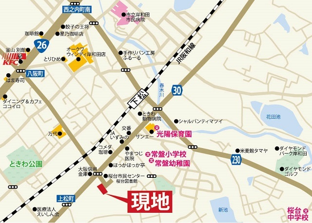 map_202003021202372a2.jpg